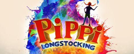 pippi-web-1170x476.jpg