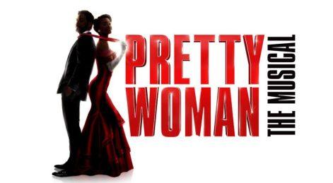 pretty-woman-1-e1524208247106.jpg