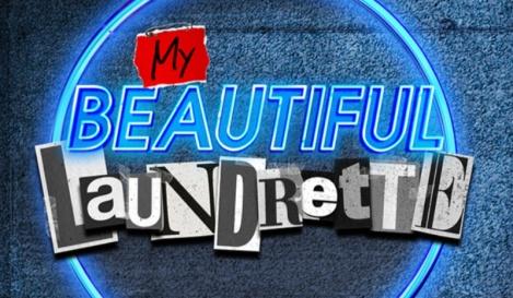 My-Beautiful-Laundrette_800x467