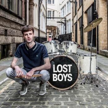 NYT-presents-Lost-Boys.-Credit-Jonathan-Keenan