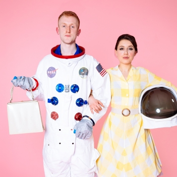 NYT-presents-The-Astronaut-Wives-Club.-Credit-Helen-Murray