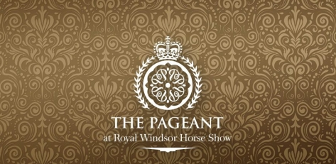 PAGEANT-HEADER-IMAGE-deeper-1920x460