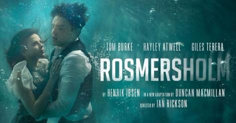 rosmersholm-168356821-940x600.jpg