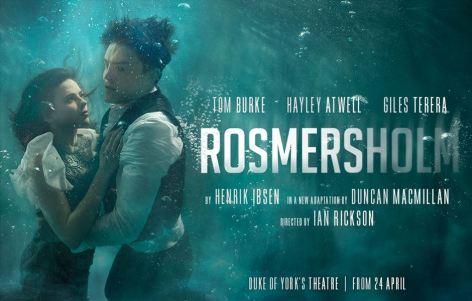 rosmersholm--168356821-940x600