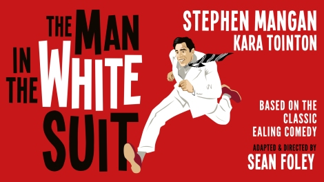 The Man in the White Suit artwork.jpg