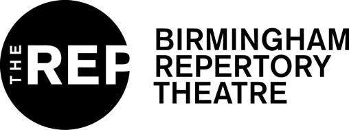 The-REP-main-logo.jpg