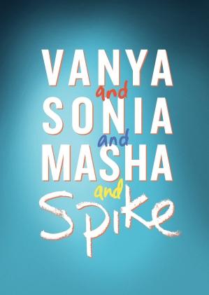 Vanya-and-Sonia-and-Masha-and-Spike-Artwork.jpg