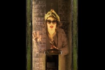 web091_Amelie-The-Musical_Pamela-Raith-Photography