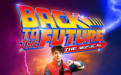 back_to_the_future_the_musical_portrait.jpg