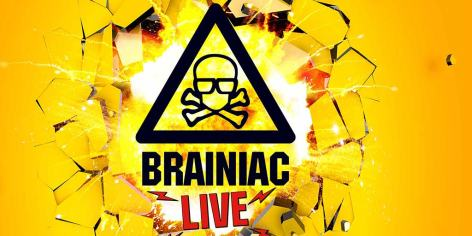 brainiac-website-1024-512-1.jpg