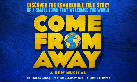Come-From-Away-artwork-with-text.jpg