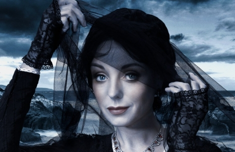Helen-George-in-My-Cousin-Rachel.-Image-designed-by-Bob-King-Creative
