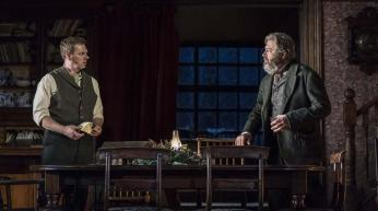 joe_armstrong_roger_allam_in_rutherford_and_son_by_githa_sowerby_photo_by_johan_persson