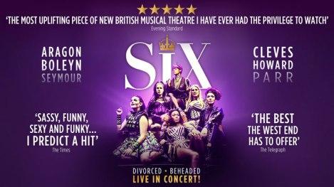 Six-The-Musical_738x415.jpg