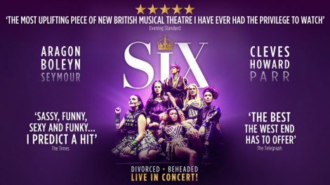Six-The-Musical_738x415