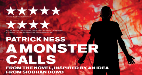 a-monster-calls_featured-image_stars.png