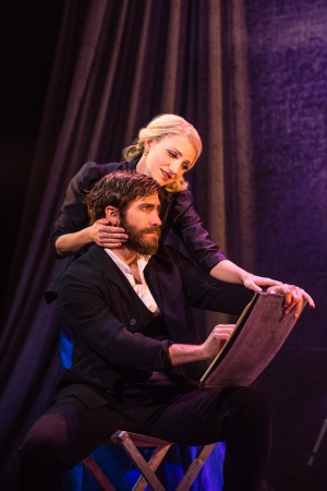 Annaleigh-Ashford-and-Jake-Gyllenhaal-in-Sunday-in-the-Park-with-George-Photo-Credit-Matthew-Murphy.jpg