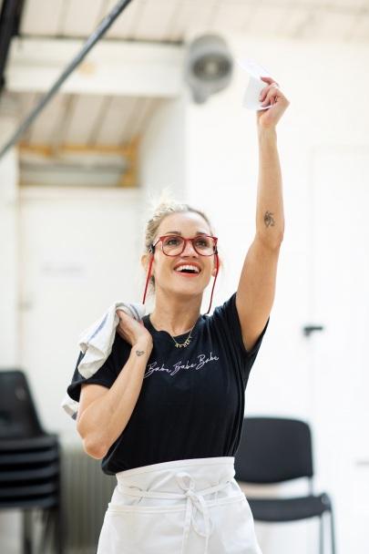 Ashley-Roberts-in-rehearsal-for-Waitress.-Credit-Helen-Maybanks