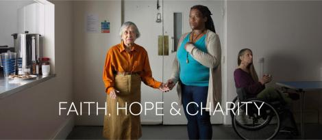 faith-hope-and-charity_2578x1128 (1)