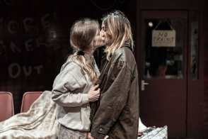 faye-marsay-adele-and-natalia-tena-katia-in-europe-at-the-donmar-warehouse.-director-michael-longhurst-designer-chloe-lamford.-photo-marc-brenner