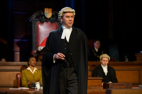 Giles-Taylor-and-the-cast-of-Witness-for-the-Prosecution.-Credit-Ellie-Kurttz