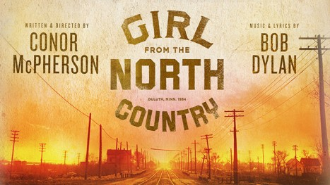 girl-from-the-north-country