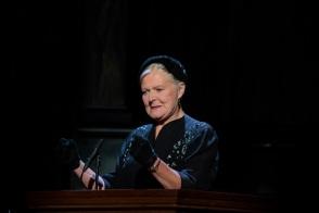 Janet-Fullerlove-in-Witness-for-the-Prosecution.-Credit-Ellie-Kurttz