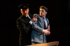 Karl-Wilson-and-Lewis-Cope-in-Witness-for-the-Prosecution.-Credit-Ellie-Kurttz