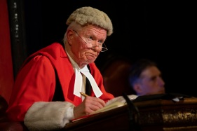 Michael-Cochrane-in-Witness-for-the-Prosecution.-Credit-Ellie-Kurttz
