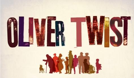 Oliver_Twist_Landscape_-_web_smaller-1.jpg