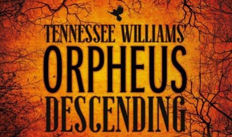 orpheus_lead_05-04-19_0