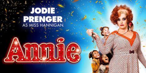 Annie_UK_Tour_MAY19_BMH_1800x900-1024x512.jpg