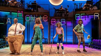 gary_wilmot_keziah_joseph_kate_malyon_and_richard_cant_in_mr_gum_and_the_dancing_bear_-_the_musical_c_theotherrichard (1)