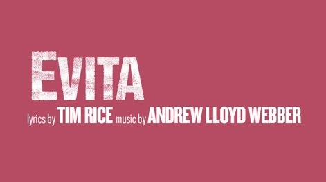 OA-Evita-2019q1.jpg