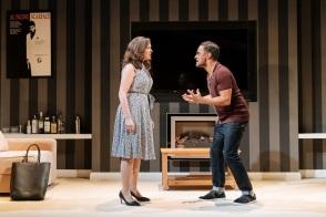 Sarah-Earnshaw-and-Esh-Alladi-in-The-Argument-at-Theatre-Royal-Bath.-Credit-Manuel-Harlan