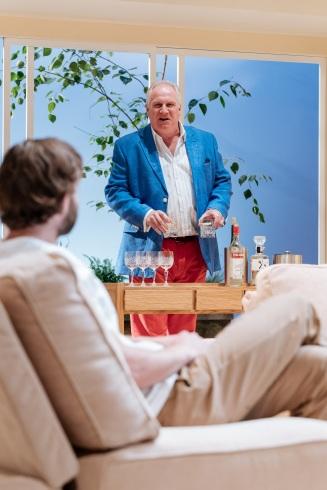 Simon-Harrison-and-Rupert-Vansittart-in-The-Argument-at-Theatre-Royal-Bath.-Credit-Manuel-Harlan