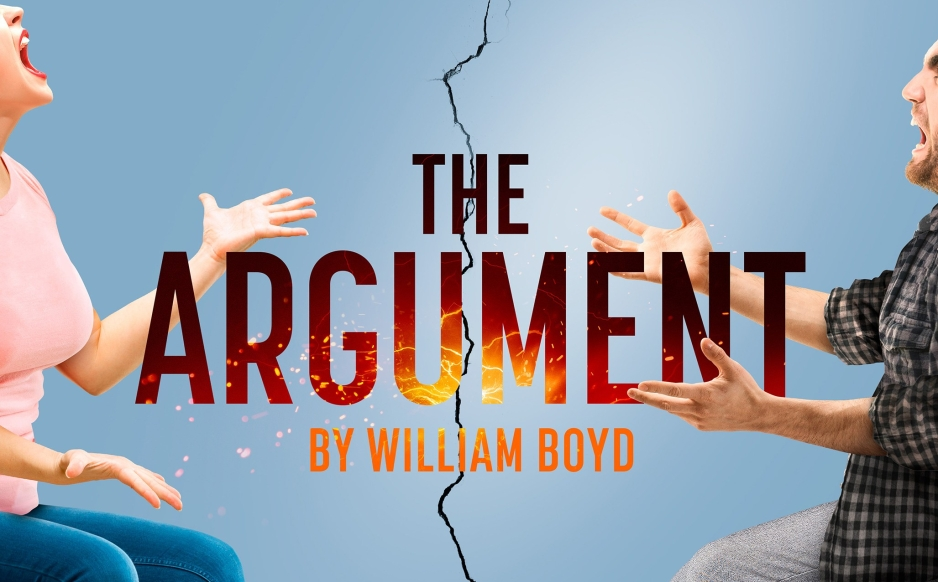 the-argument-artwork-1.jpg