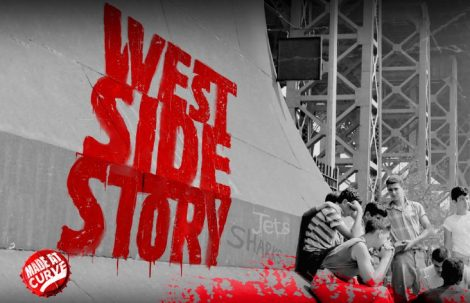 West-Side-Story_732x471-732x471-c-center.jpg