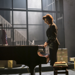 4.Haydn-Gwynne-in-the-title-role-of-HEDDA-TESMAN-a-CFT-Headlong-Lowry-co-production-Photo-Johan-Persson_25201