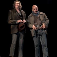 David-Burnett-and-Heider-Ali-as-the-Murderers-in-Macbeth-at-Chichester-Festival-Theatre-Photo-Manuel-Harlan-132