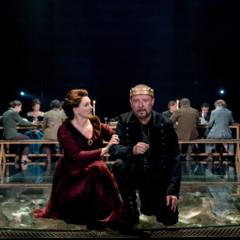 Dervla-Kirwan-and-John-Simm-in-Macbeth-at-Chichester-Festival-Theatre-Photo-Manuel-Harlan-166-Editsmall
