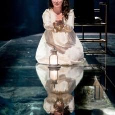 Dervla-Kirwan-as-Lady-Macbeth-in-Macbeth-at-Chichester-Festival-Theatre-Photo-Manuel-Harlan-230-Editsmall