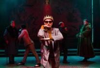 king-john-production-photos_2019_295649.tmb-img-1824