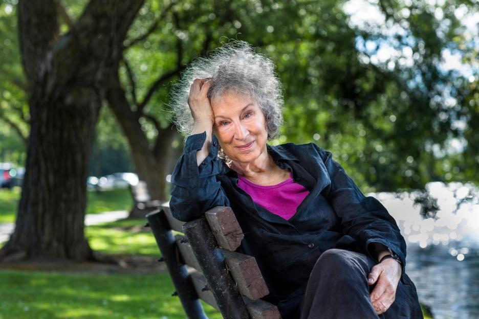 Margaret-Atwood-Headshot-c.-Liam-Sharp-1.jpg