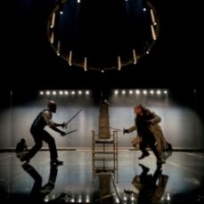 Michael-Balogun-Macduff-and-John-Simm-Macbeth-in-Macbeth-at-Chichester-Festival-Theatre-Photo-Manuel-Harlan-262-LOVE