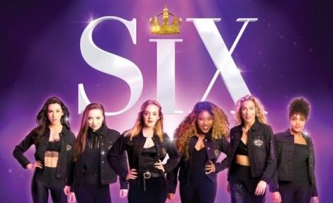 six_tour-cast-announcement-image-1.jpg