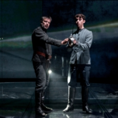 Stuart-Laing-Banquo-and-Jacob-Blazdell-Fleance-in-Macbeth-at-Chichester-Festival-Theatre-Photo-Manuel-Harlan-270