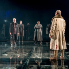 The-Company-of-Macbeth-at-Chichester-Festival-Theatre-Photo-Manuel-Harlan-030