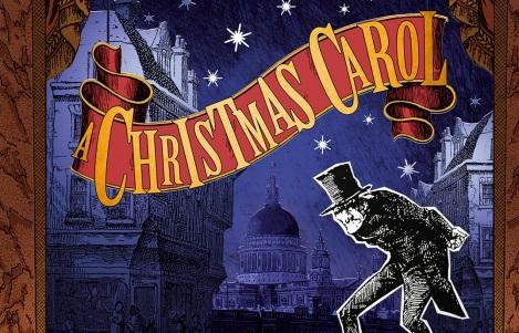 a-christmas-carol-artwork.jpg
