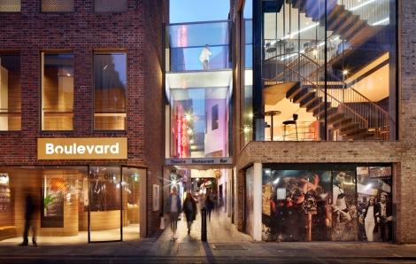 boulevard-theatre-walkers-court-exterior-soda-studio-photo-jack-hobhouse-1.jpg